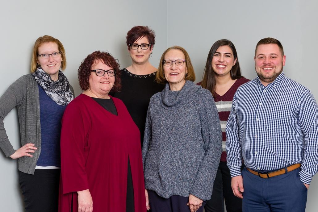 Remke customer service team January 2019 - GO.Remke.com