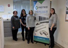 Remke Customer Service - Go.Remke.com