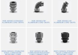 Find a cable connector photo guide for industrial cable connector distributors - Go.Remke.com