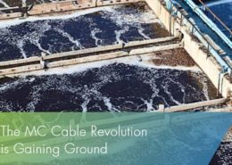MC Cable Revolution Whitepaper - MC Cable is changing the way electrical connections are made! - GO.Remke.com