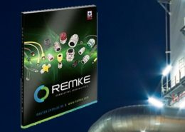 Remke Master Catalog 80 is the ultimate reference to Remke's electrical connector product line and resources for distributors and sales reps - Go.Remke.com