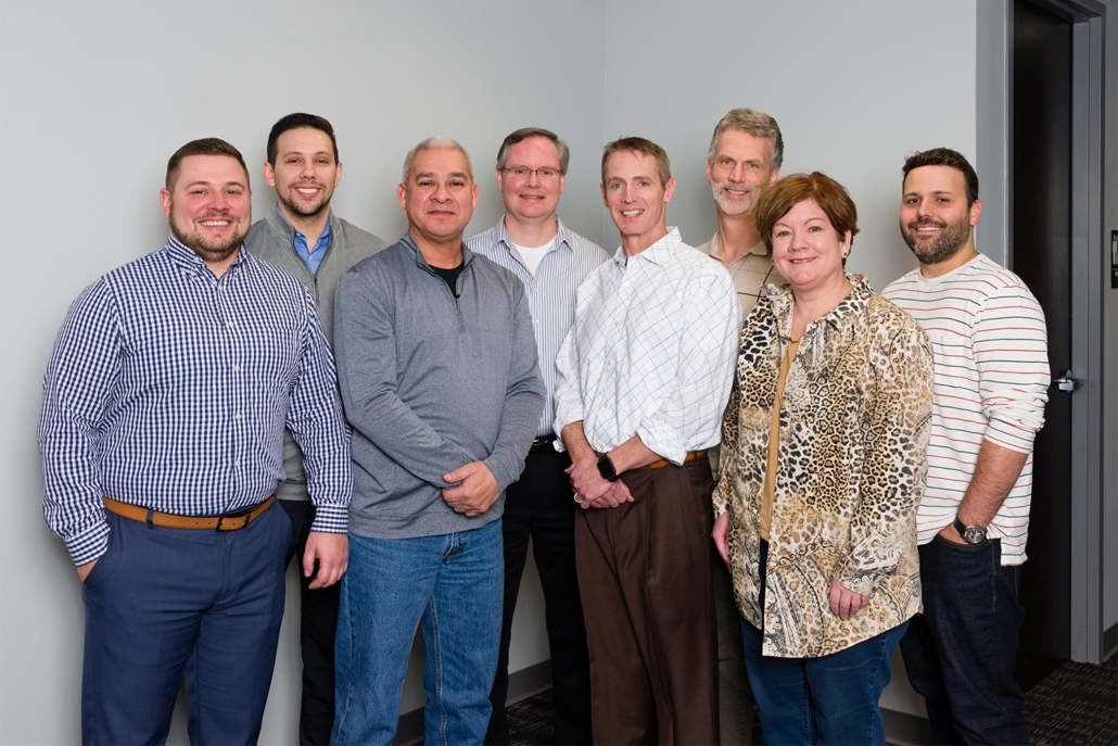Remke Operations Team, Jan 2019 - GO.Remke.com