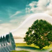 Solar Energy Innovations - GO.Remke.com
