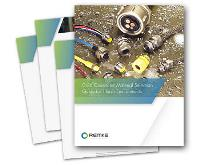 Download the Connector Material Guide for Harsh Environments Whitepaper from GO.Remke.com