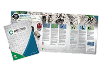 Download the Remke Capabilities Brochure from Go.Remke.com