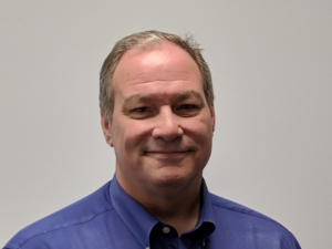Jim Lillig is Remke's New Digital Marketing Director - GO.Remke