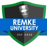 Remke University